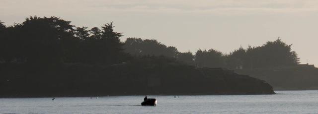bateau[2]